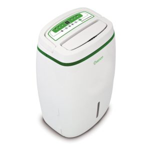 Energy Efficient Dehumidifiers: Maintaining Your Ideal Home