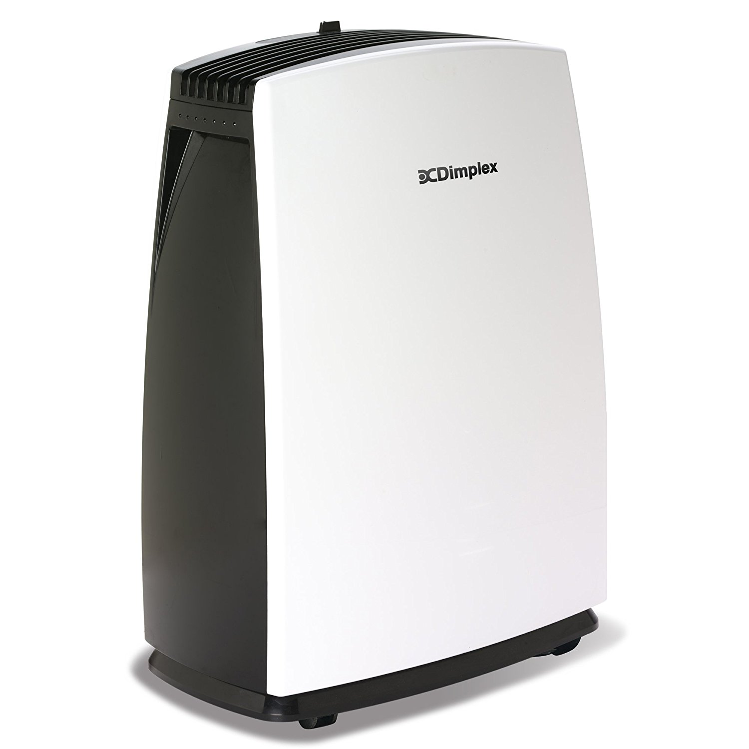 Why Is Dehumidification Important: Dimplex Dehumidifier 16 Litre
