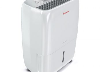 Amazon Best Sellers: Best Furnace Humidifiers