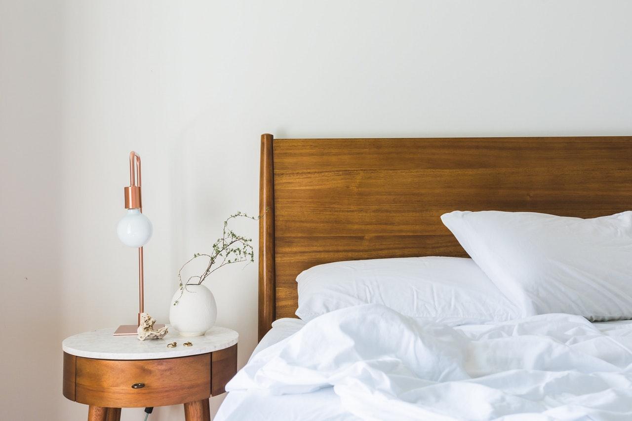 Does a Dehumidifier Cool a Room?