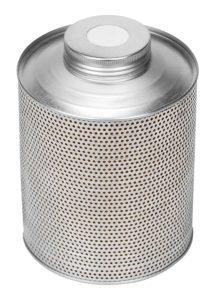 Lockdown Silica Gel - Gun safe dehumidifier